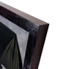 Half Fold Jersey Display Case