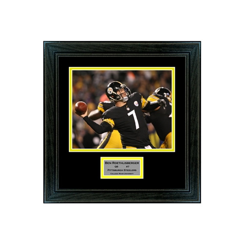 personalized sports frame perfect cases inc