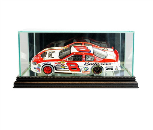 Nascar 1/24th Display Case