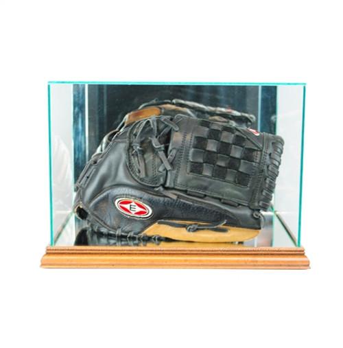 Rectangle Baseball Glove Display Case