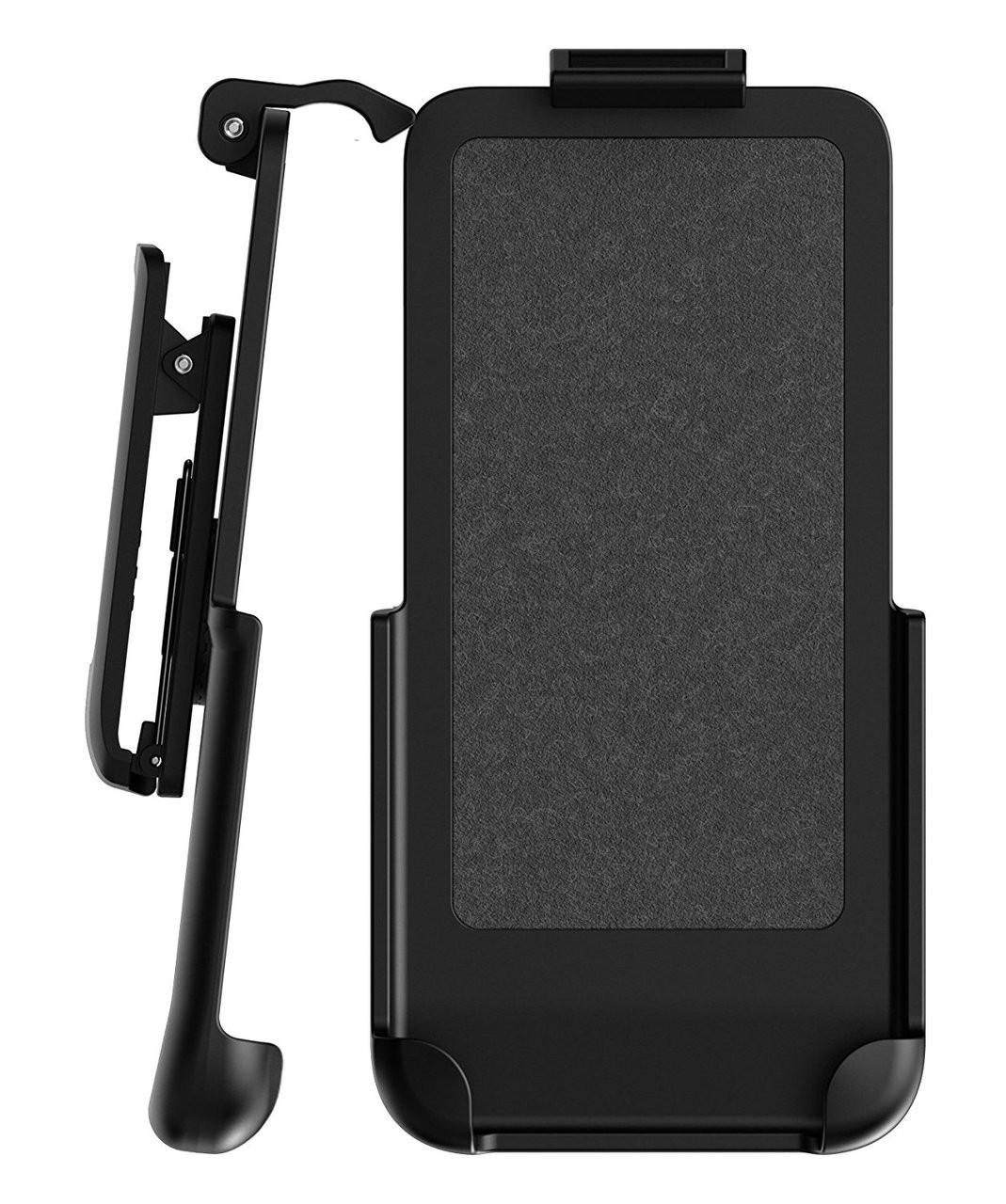 buy online a48ea 1ad36 Encased Belt Clip Holster for LifeProof FRE Google Pixel 2 XL (case not  included)