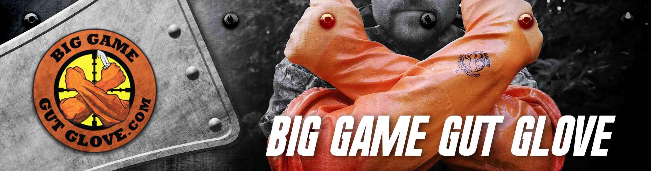 big-game-gut-glove2.jpg