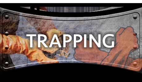 cta-trapping