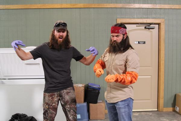 duck-dynasty-cleaning-gloves
