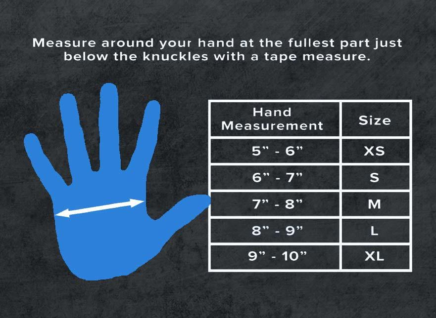 glove-size2.jpg