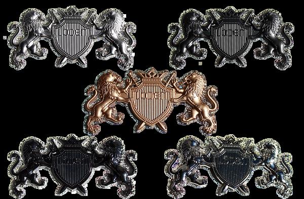 Emblems Badges And Decals For Kia Models Optima Cadenza