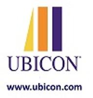 UBICON