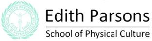 epphysi-logo.jpg