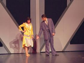 Thoroughly Modern Millie Costume Rental