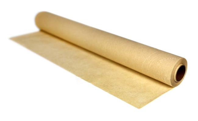 Culinary Parchment Refill