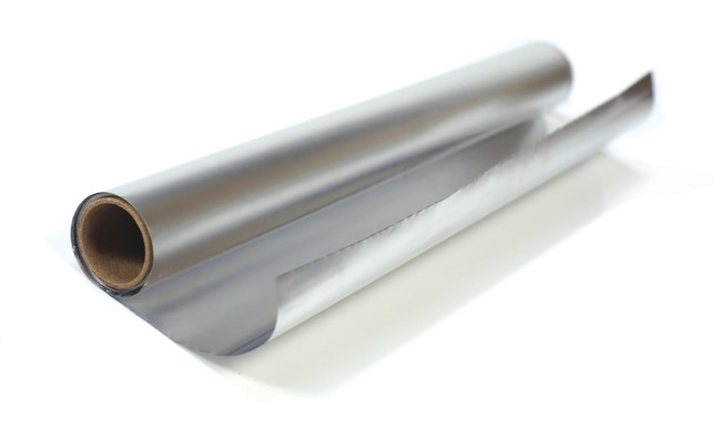 foil dispensers chicwrap