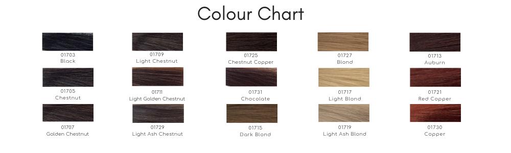 colour-chart-jf-lazartigue.png