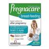 Vitabiotics Pregnacare Breast-Feeding Supplement