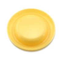 Haakaa Silicone Breast Pump Lid PregnancyandBaby.ie