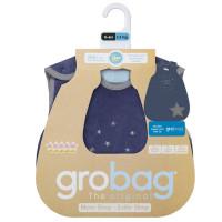 Grobag Twinkle Twinkle 3.5 Tog pack