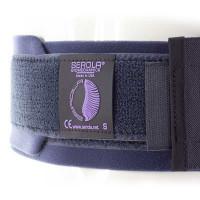 Serola Sacroiliac Belt up close