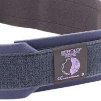 Serola Sacroiliac Belt logo