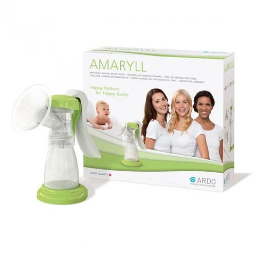 Ardo Amaryll Manual Breast Pump