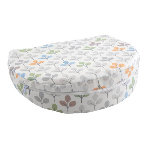 Boppy 174 Feeding And Infant Support Pillow Circles