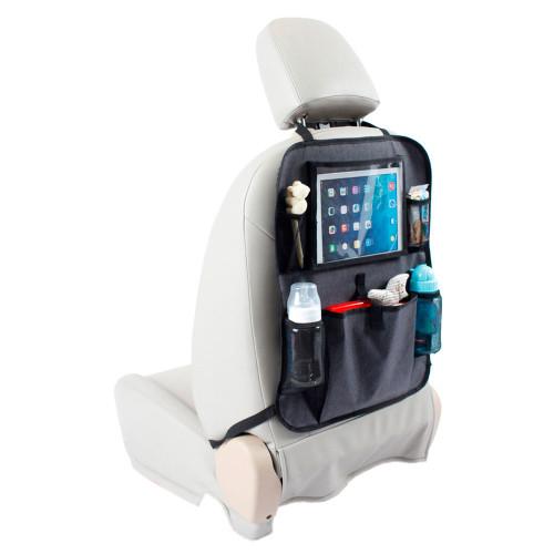 Babydan Tablet Back Seat Organiser