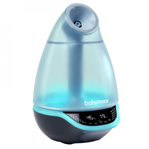 Babymoov Hygro+ Humidifier