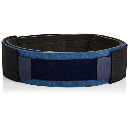 Sacroiliac SPD Belt