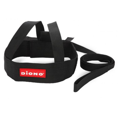 Diono Sure Steps™ Security Harness