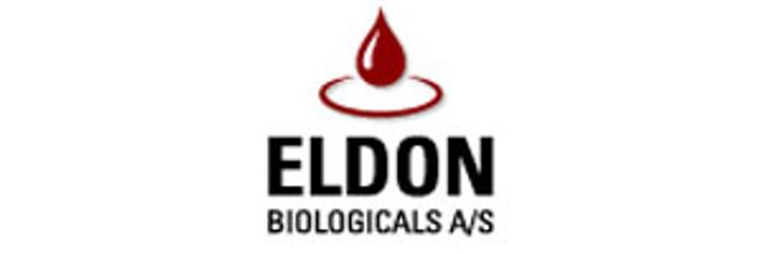 Eldoncard