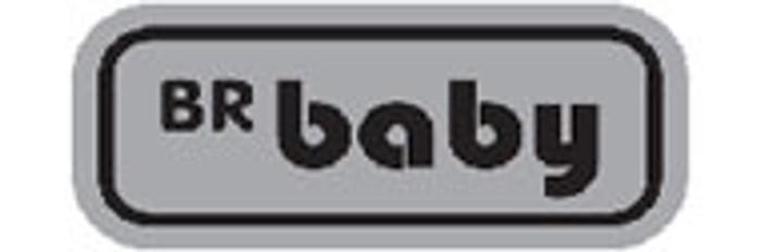 BR Nursery