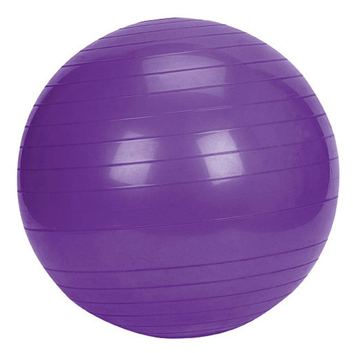 Balance Ball Induce Labor: Miracle Box : Birthing Ball & Total Guide
