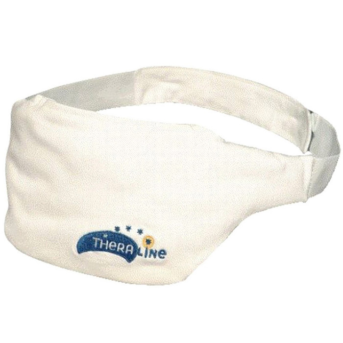 Theraline C Section Belt Caesarean Belt C Section