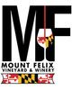 Mount Felix