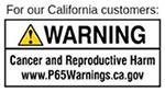 p65-warning.jpg