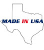 texas-made-in-the-usa.jpg