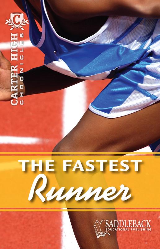 The Fastest Runner