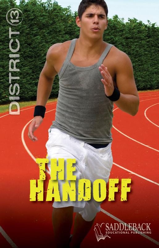 The Handoff