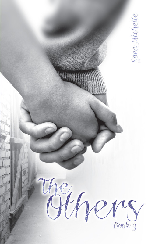 The Others, Book 3