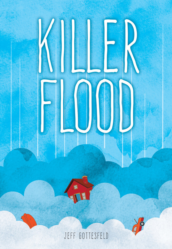 Killer Flood