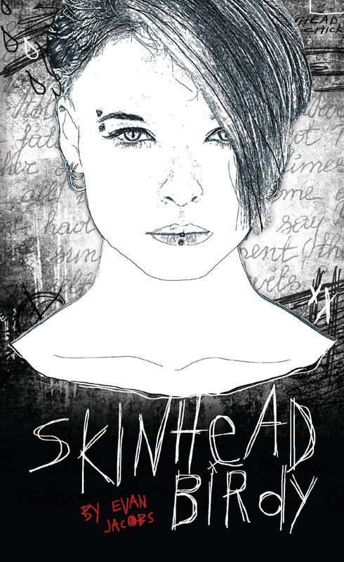 Skinhead Birdy