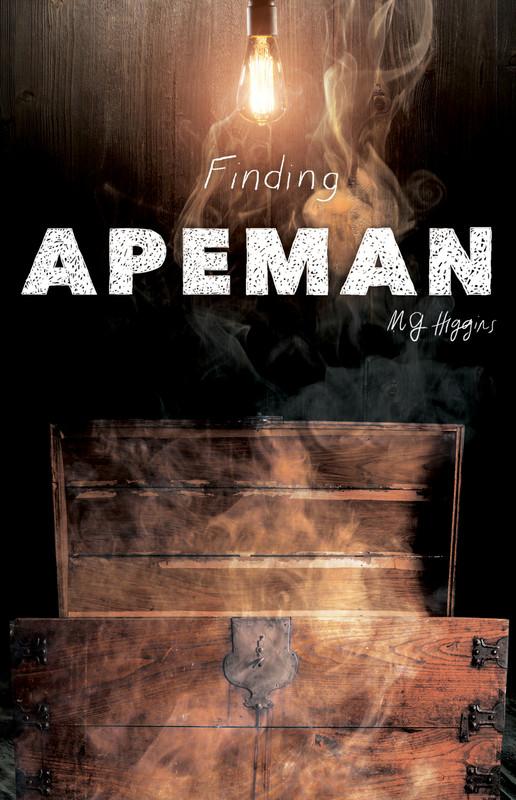 Finding Apeman