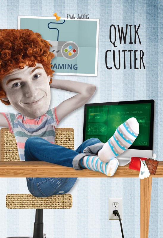Qwik Cutter