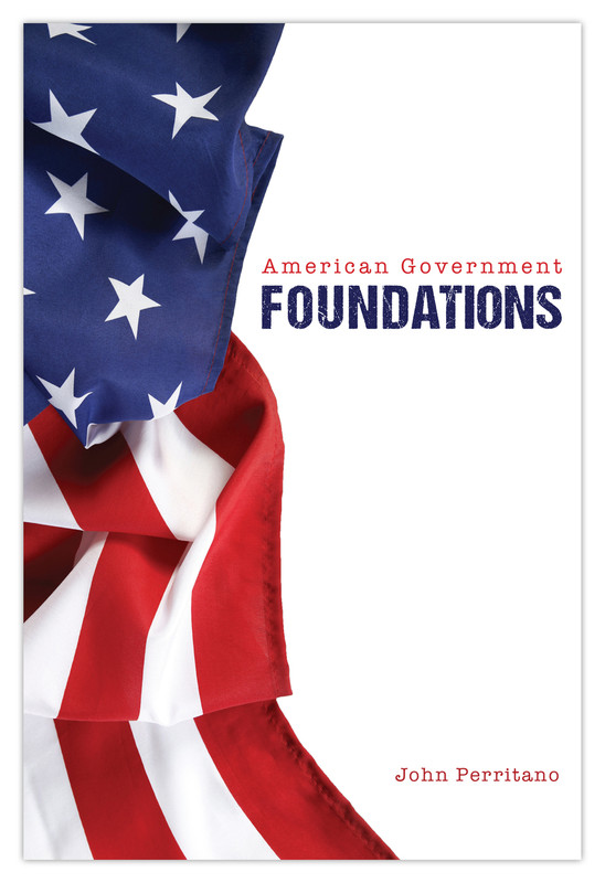 American Government: Foundations