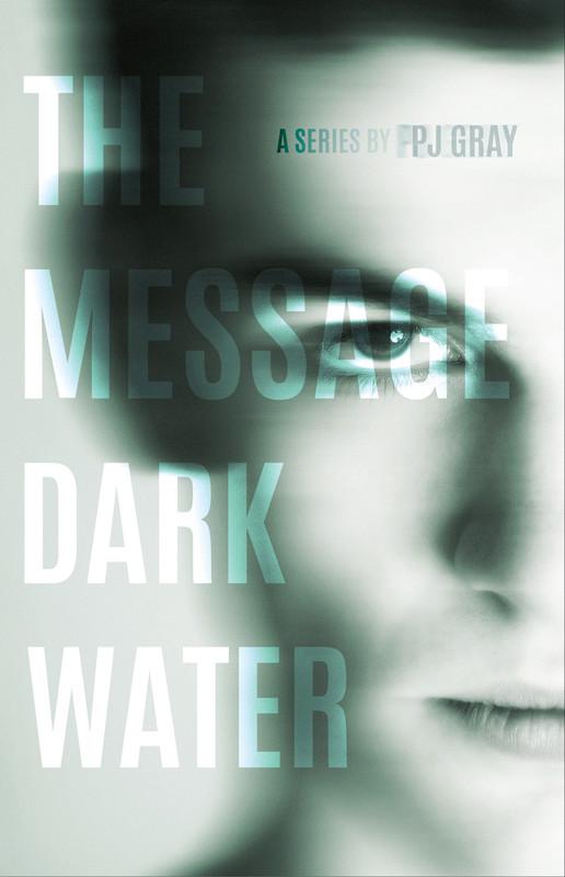Book 2: Dark Water