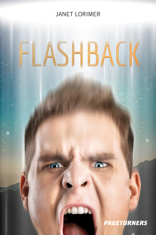 Flashback (Science Fiction)