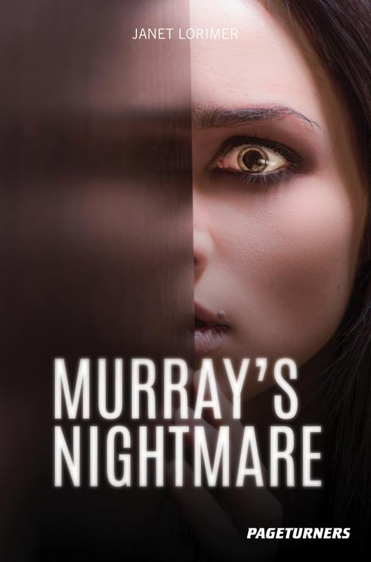 Murray's Nightmare (Science Fiction)