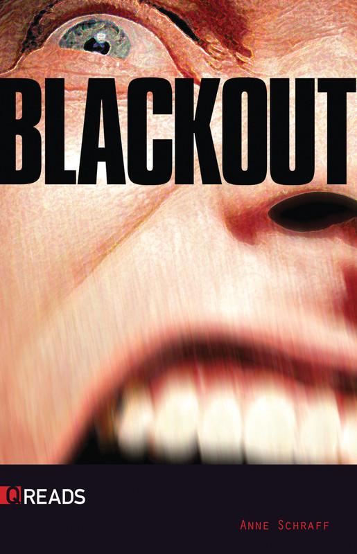 Blackout Audiobook (Digital Download)