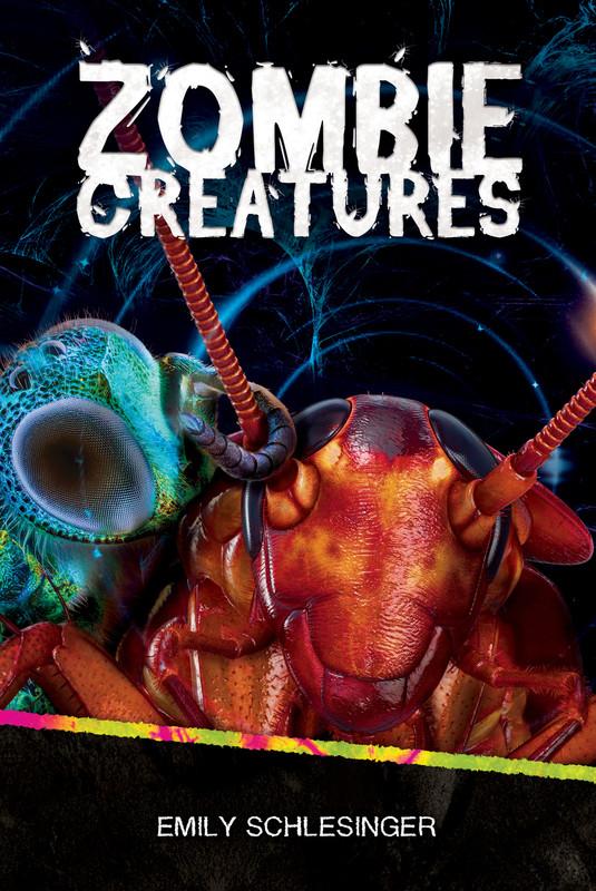Zombie Creatures