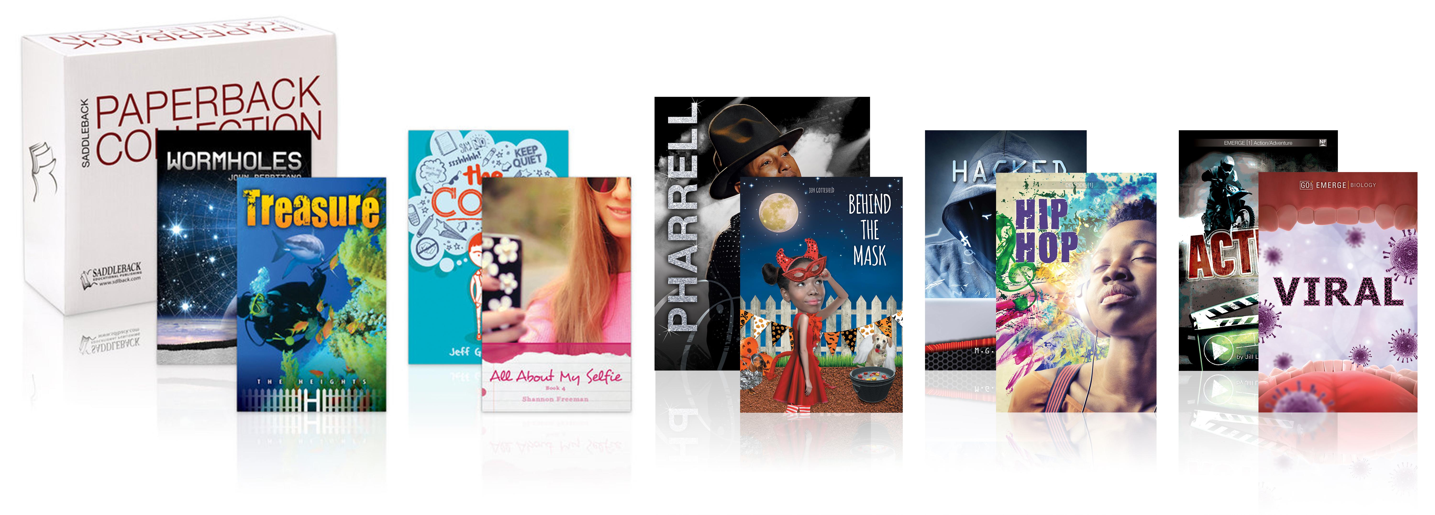 hi-lo-books-webinar.jpg