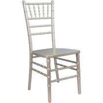 Advantage Champagne Chiavari Chair [WDCHI-C]