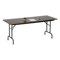 Correll CF2460PX 5-ft Folding Table
